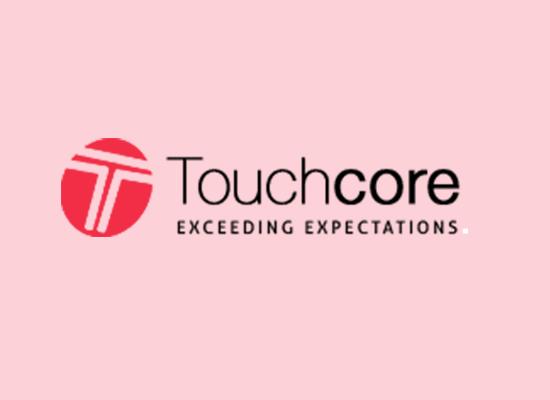 touchcore